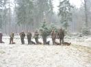 Výcvikový den Doubice 2012_1