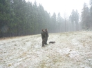 Výcvikový den Doubice 2012_2