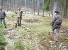 Výcvikový den Doubice 2012_4
