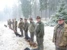 Výcvikový den Doubice 2012_5