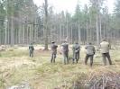 Výcvikový den Doubice 2012_6