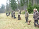 Výcvikový den Doubice 2012_8
