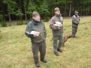 Výcvikový den Doubice 2012_9