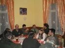 2013 - Členská schůze oblasti č.4