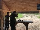 26.8.2017 Porada rozhodčích Tuř_10