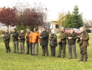 Pohar Gustava Korinka 16.11 - 18.11.2019 Slovensko_11