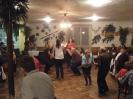 Hubertská taneční zábava