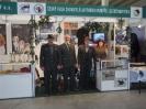 Světová výstava myslivosti v Brně