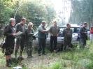 Výcvikový den oblasti č.10 (2009)